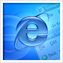 Download multiple versions of IE