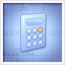 Download PowerToy Calc